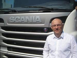 ref-scania-big